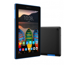 Lenovo TAB3 A7-10L MT8321/1GB/8/Android 5.0 Black 3G (TAB3_A7-10L_3G_001)