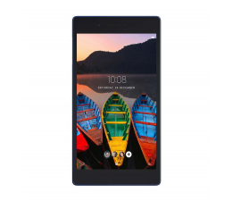 Lenovo TAB3 A7-30M MT8735P/1GB/16/Android 6.0 Black LTE (ZA130026PL)