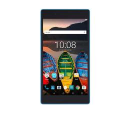 Lenovo TAB3 A7-30M MT8735P/1GB/16/Android 6.0 White LTE  (ZA130084PL)