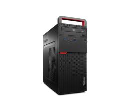 Lenovo ThinkCentre M700 TWR i5-6400/8GB/192/DVD/7Pro64 (10GR001LPB)