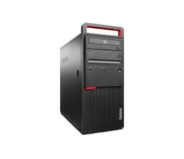 Lenovo ThinkCentre M800 TWR i5-6500/4GB/500/DVD/7Pro64 (10FV000RPB)