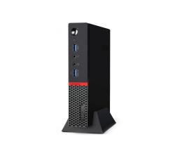 Lenovo ThinkCentre M900 Tiny i5-6500T/4GB/500/DVD/7Pro64 (10FM000JPB)