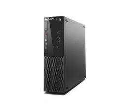 Lenovo ThinkCentre S500 SFF i3-4170/4GB/500/DVD-RW/7Pro64 (10HS007KPB)