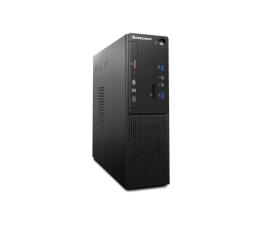 Lenovo ThinkCentre S510 SFF i5-6400/4GB/500/DVD-RW (10KY000JPB)