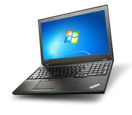 Lenovo ThinkPad T550 i5-5300U/8GB/500/7Pro64 FHD (20CJ000HPB)
