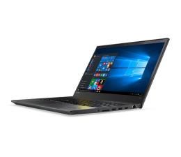 Lenovo ThinkPad T570 i7-7600U/16GB/512SSD/Win10P GT940MX (20H9001EPB)