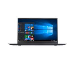 Lenovo ThinkPad X1 Carbon 5th i5-7200U/8/256/Win10PX FHD (20HQS04F00)