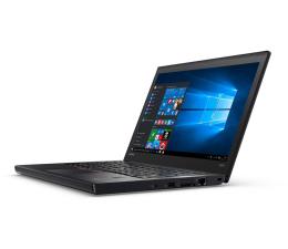Lenovo ThinkPad X270 i5-7200U/8GB/256SSD/Win10P FHD (20HN0016PB)