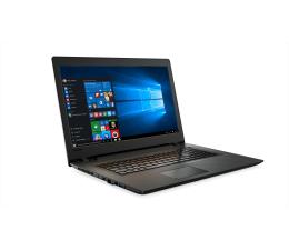 Lenovo V110-17 i5-7200U/8GB/240/DVD-RW/Win10 R5 M430  (80V200FQPB-240SSD )
