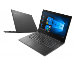 Lenovo V130-14 i5-7200U/8GB/256/Win10P (81HQ00DGPB)