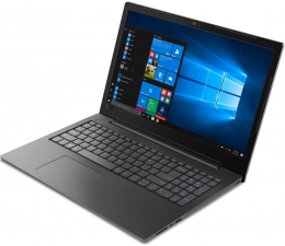 Lenovo V130-15 i3-6006U/8GB/120+1TB/Win10P (81HN00JBPB-120SSD M.2)