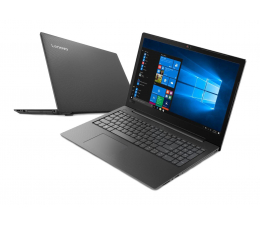 Lenovo V130-15 i5/8GB/256/Win10Pro (81HN00EAPB)
