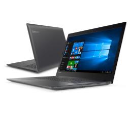 Lenovo V320-17 i7-8550U/20GB/256/Win10P MX150  (81CN0001PB)