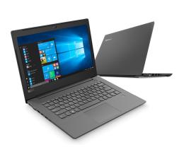 Lenovo V330-14 i5-8250U/8GB/256/Win10P (81B0005RPB)