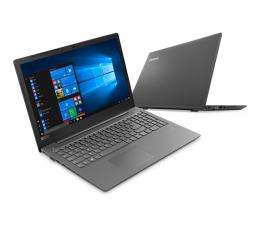 Lenovo V330-15 i5-8250U/8GB/256+1TB/Win10P R530 (81AX00DRPB-1000HDD)