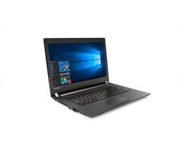 Lenovo V510-14 i5-7200/8GB/256/Win10P R530 (80WR013WPB )