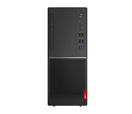 Lenovo V530 i5-8400/8GB/240+1TB/Win10P (10TV001VPB-240SSD)