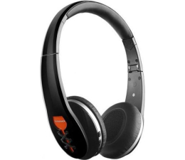 Lenovo W870 Bluetooth (888014542)