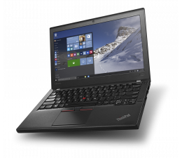 Lenovo X260 i5-6200U/8GB/256SSD/Win10P FHD (20F600A2PB_SM)