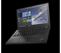 Lenovo X260 i5-6200U/8GB/512SSD/Win10P FHD (20F5A1QRPB_SM)