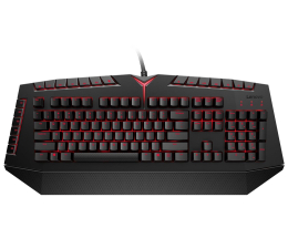 Lenovo Y Gaming Mechanical Switch Keyboard (GX30K04088)
