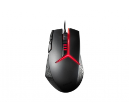 Lenovo Y Gaming Precision Mouse (czarny, 8200dpi) (GX30J07894 )