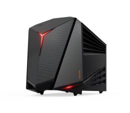 Lenovo Y720 Cube-15 i5-7400/8GB/128+1TB/Win10 GTX1070 (90H200A3PB)