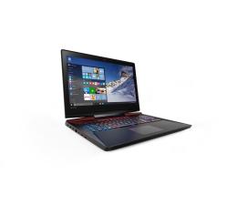 Lenovo Y900-17 i7-6820HK/16GB/128+1000/Win10 GTX980M  (80Q10037PB)