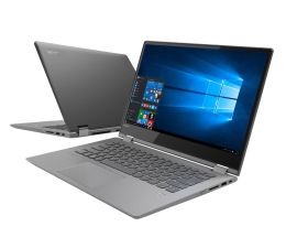 Lenovo Yoga 530-14 i5-8250U/8GB/256/Win10 (81EK01B6PB )