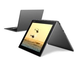 Lenovo YOGA Book x5-Z8550/4GB/64GB/Android 6.0 LTE Szary (ZA0W0040PL)