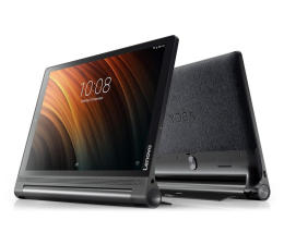 Lenovo YOGA Tab 3 10 Plus APQ8076/3GB/32/Android 6.0  (ZA1N0003PL)