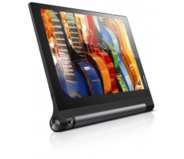 Lenovo Yoga Tablet 3 10 MSM8909/2GB/16GB/And. 5.1 LTE (ZA0J0021PL)