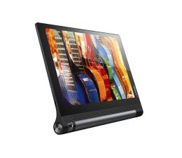 Lenovo Yoga Tablet 3 10 X50F APQ8009/2GB/16GB/Android 5.1 (ZA0H0065PL)