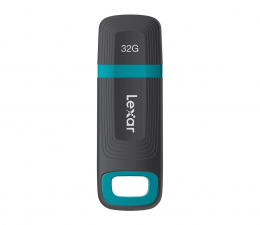 Lexar 32GB JumpDrive Tough zapis 25MB/s odczyt 130MB/s (LJDTD32GABEU / LJDTD32GABNL )