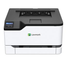 Lexmark C3224dw (40N9100)