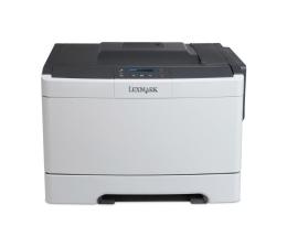 Lexmark CS310n (28C0020)