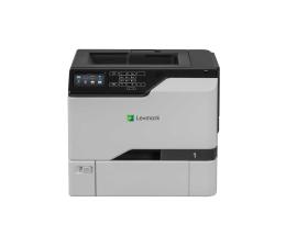 Lexmark CS728de (40CC036)