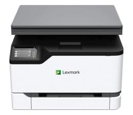 Lexmark MC3224dwe (40N9140)