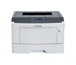 Lexmark MS317dn (35SC080)