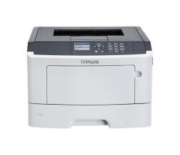 Lexmark MS517dn (35SC380)