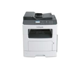 Lexmark MX317dn (35SC745)