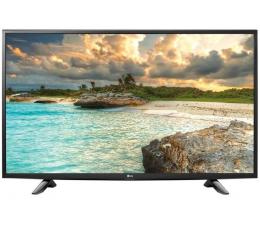 LG 43LH510V FullHD 300Hz HDMI USB DVB-T2/C/S2 (43LH510V)