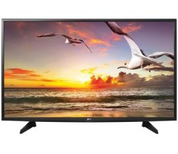 LG 49LH570V Smart FullHD WiFi 2xHDMI USB DVB-T2 (49LH570V)