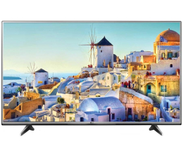 LG 55UH605V Smart 4K WiFi 3xHDMI HDR (55UH605V)