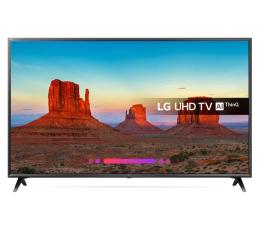 LG 65UK6300 (65UK6300)