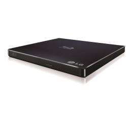 LG BP55EB40 Slim USB 2.0 czarna BOX