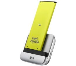 LG CAM PLUS do LG G5  (CBG-700.AEUASV)