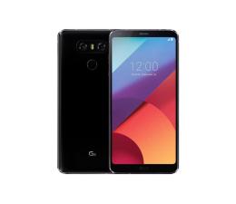 LG G6 czarny (H870 ASTRO BLACK)