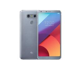 LG G6 platynowy (H870 ICE PLATINUM)
