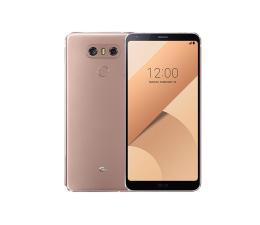 LG G6 złoty (H870 GOLD)